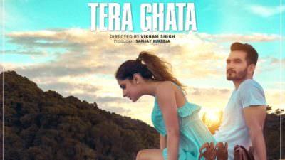 isme Tera Ghata song Gajendra Verma(2)