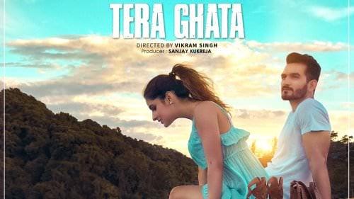 Isme Tera Ghata Lyrics English Translation Gajendra Verma