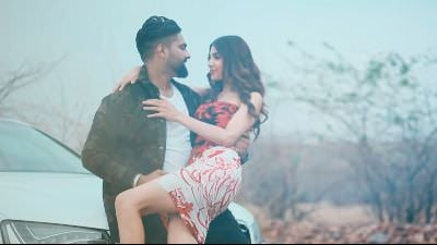 Dolce Gabbana lyrics - Navv Inder _ Aparna Sharma_Dj twinbeatz _GC(Gate Citizens)-2018 Punjabi