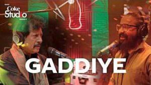 Gaddiye Asrar and Attaullah (1)