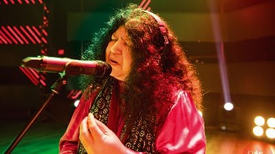 Ghoom Charakhra Lyrics abida parveen coke studio (1)