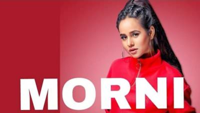 MORNI cover SUNANDA SHARMA