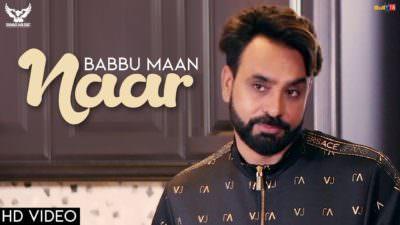 Naar song lyrics Babbu Maan