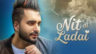 Nit Di Ladai Waris Sekhon (Full Song) (1)