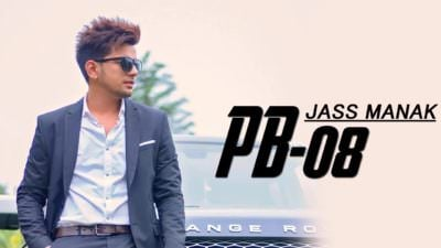 PB08 - Jass Manak (Full Song)