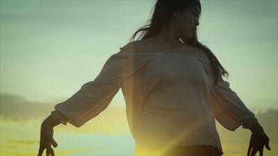 Lirik Lagu Payung Teduh – Lagu Duka