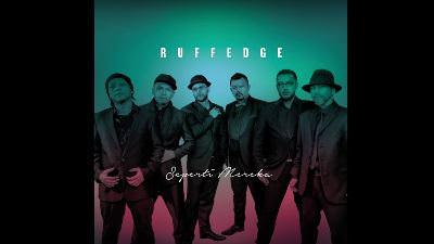 Ruffedge – Seperti Mereka