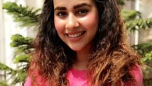 Sunanda Sharma Wikipedia(1)