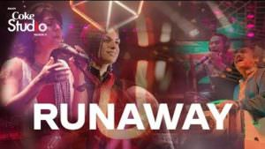 runaway krewella riaz song (1)