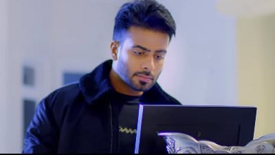 Brotherhood punjabi lyrics Mankirt Aulakh new