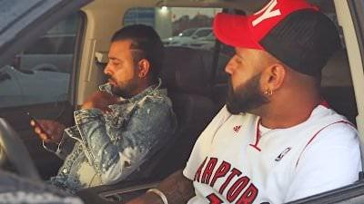 CHRONIC Elly Mangat Feat. Paul G _ Veet Baljit _ Official HD Video _ HAAਣੀ Records 0-24 screenshot