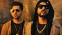 Mai Tera Akshay song lyrics Babbal Rai feat Bohemia