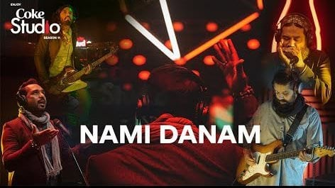 nami danam lyrics chand tara (1)