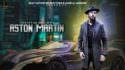 Aston Martin song lyrics Gursewak Dhillon