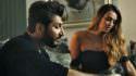Baarish song lyrics - Bilal Saeed