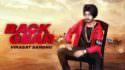 Back Gear song Virasat Sandhu