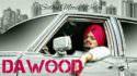 Dawood Sidhu Moose Wala Song