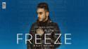 Freeze Rajat Nagpal