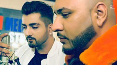 Hath Chumme song lyrics (Cover) Ft. Jaani(1)