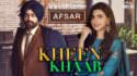 Kheen Khaab (Full Song) lyrics Tarsem Jassar