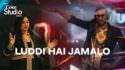 Luddi Hai Jamalo lyrics, Ali Sethi