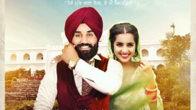 Mere Wala Sardar (Full Song) lyrics Jugraj Sandhu