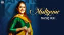 Mutiyaar lyrics Tanishq Kaur Ft. Randy J