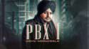 PBX 1 album sidhu moose wala Songs