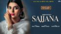Sajjana song lyrics (Afsar) Nimrat Khaira