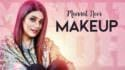 mannat noor makeup song