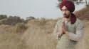 Aar Nanak Paar Nanak Diljit Dosanjh