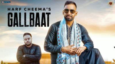 Gallbaat Harf Cheema & Gurlez Akhtar