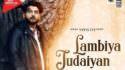 Lambiya Judaiyan Bilal Saeed