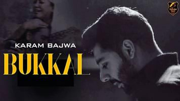 Bukkal Ft. Deep Jandu Karam Bajwa