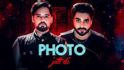 Photo Jatt Di Monty & Waris