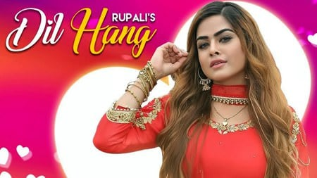 Rupali Dil Hang Full Song