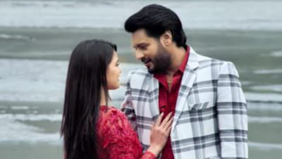 Tu Milea Lyrics (Kaka Ji) – Prabh Gill & Mannat Noor