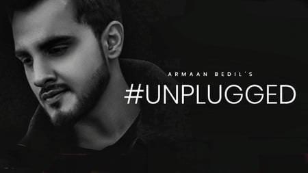 Unplugged Ft. Semy Simran Armaan Bedil
