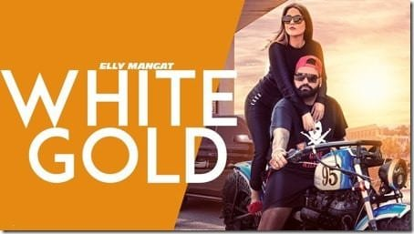 White Gold Elly Mangat