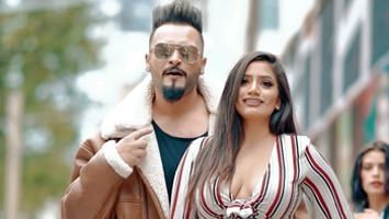 Baby lyrics Gurj Sidhu (Full Song)