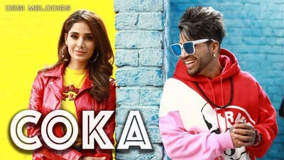 haye ni nakhra tera ni video song free download