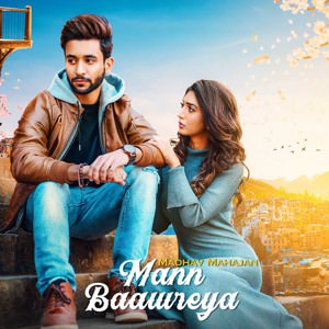 Mann Baawreya meaning translation lyrics