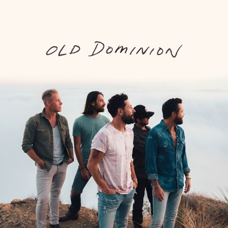 One man band lyrics- Single (by Old Dominion)