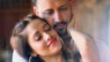 BAARISHEIN song atif aslam lyrics in hindi