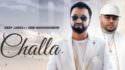 CHALLA lyrics - Deep Jandu Ft. Debi Makhsoospuri