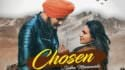 Chosen song lyrics Sidhu Moose Wala & Sunny Malton