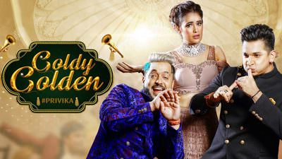 Goldy Golden Lyrics - It's a wedding Punjabi song performed by Star Boy LOC, Prince Narula and Yuvika Choudhary and it has Punjabi dance music by G Skillz. Nishant Sharma has directed music video for this track and Zee Music Company has published in on YouTube.