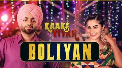 Punjabi Boliyan (Full Song) Jordan Sandhu Sonu Kakkar