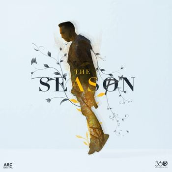 The PropheC - The Season album songs lyrics