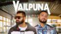 Vailpuna (Full Song) lyrics Elly Mangat & Lovy Kahlon